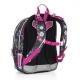 Школьный рюкзак CHI 874 A выгодно