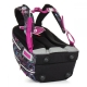 Школьный рюкзак CHI 874 A недорого