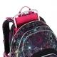 Школьный рюкзак CHI 874 A по акции