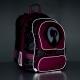 Школьный рюкзак CHI 875 H в интернет-магазине