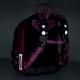 Школьный рюкзак CHI 875 H на сайте