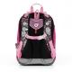 Школьный рюкзак CHI 875 H обзор