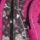 Школьный рюкзак CHI 875 H отзывы
