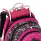 Школьный рюкзак CHI 875 H Topgal