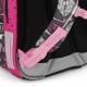 Школьный рюкзак CHI 875 H онлайн