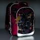 Школьный рюкзак CHI 876 D на сайте