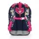 Школьный рюкзак CHI 876 D недорого