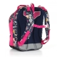 Школьный рюкзак CHI 876 D в интернет-магазине