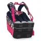 Школьный рюкзак CHI 876 D цена