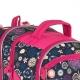 Школьный рюкзак CHI 876 D отзывы