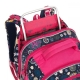 Школьный рюкзак CHI 876 D фото