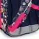 Школьный рюкзак CHI 876 D каталог