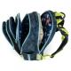 Школьный рюкзак CHI 878 D отзывы
