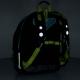Школьный рюкзак CHI 878 D в Украине