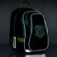 Школьный рюкзак CHI 878 D на сайте
