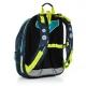 Школьный рюкзак CHI 878 D фото