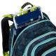 Школьный рюкзак CHI 878 D в интернет-магазине