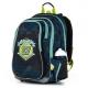 Школьный рюкзак CHI 878 D онлайн