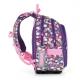 Школьный рюкзак CHI 879 I каталог