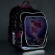 Школьный рюкзак CHI 879 I официальный представитель