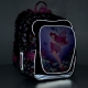 Шкільний рюкзак CHI 879 I офіційний представник