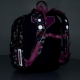 Школьный рюкзак CHI 879 I интернет-магазин
