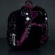 Шкільний рюкзак CHI 879 I огляд