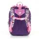 Школьный рюкзак CHI 879 I обзор