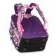 Школьный рюкзак CHI 879 I цена