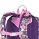 Школьный рюкзак CHI 879 I с доставкой