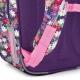 Шкільний рюкзак CHI 879 I з гарантією