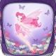 Шкільний рюкзак CHI 879 I купити