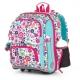 Школьный ранец CHI 880 B в интернет-магазине