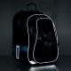 Школьный рюкзак CHI 882 A со скидкой