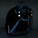 Школьный рюкзак CHI 882 A купить