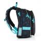 Школьный рюкзак CHI 882 A с доставкой