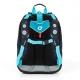 Школьный рюкзак CHI 882 A Topgal