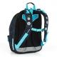 Школьный рюкзак CHI 882 A обзор