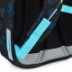 Школьный рюкзак CHI 882 A недорого