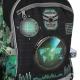 Школьный рюкзак CHI 883 A фото