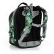 Школьный рюкзак CHI 883 A на сайте