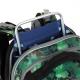 Школьный рюкзак CHI 883 A с гарантией
