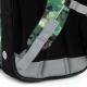 Школьный рюкзак CHI 883 A в интернет-магазине
