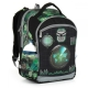 Школьный рюкзак CHI 883 A цена