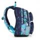 Шкільний рюкзак CHI 884 D з гарантією