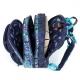 Школьный рюкзак CHI 884 D отзывы
