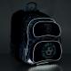 Школьный рюкзак CHI 884 D в интернет-магазине