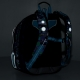 Школьный рюкзак CHI 884 D Topgal