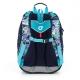Школьный рюкзак CHI 884 D на сайте
