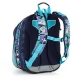 Школьный рюкзак CHI 884 D купить